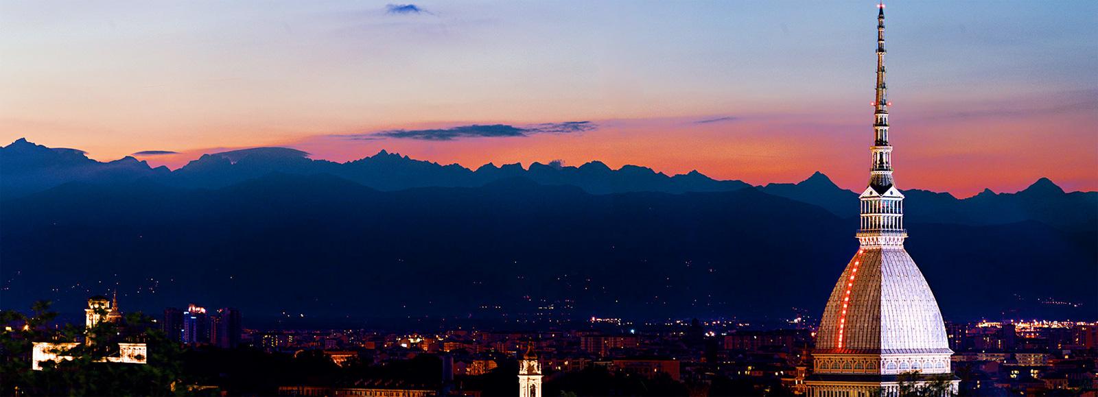 Benvenuti su Unitre Torino Metropolis