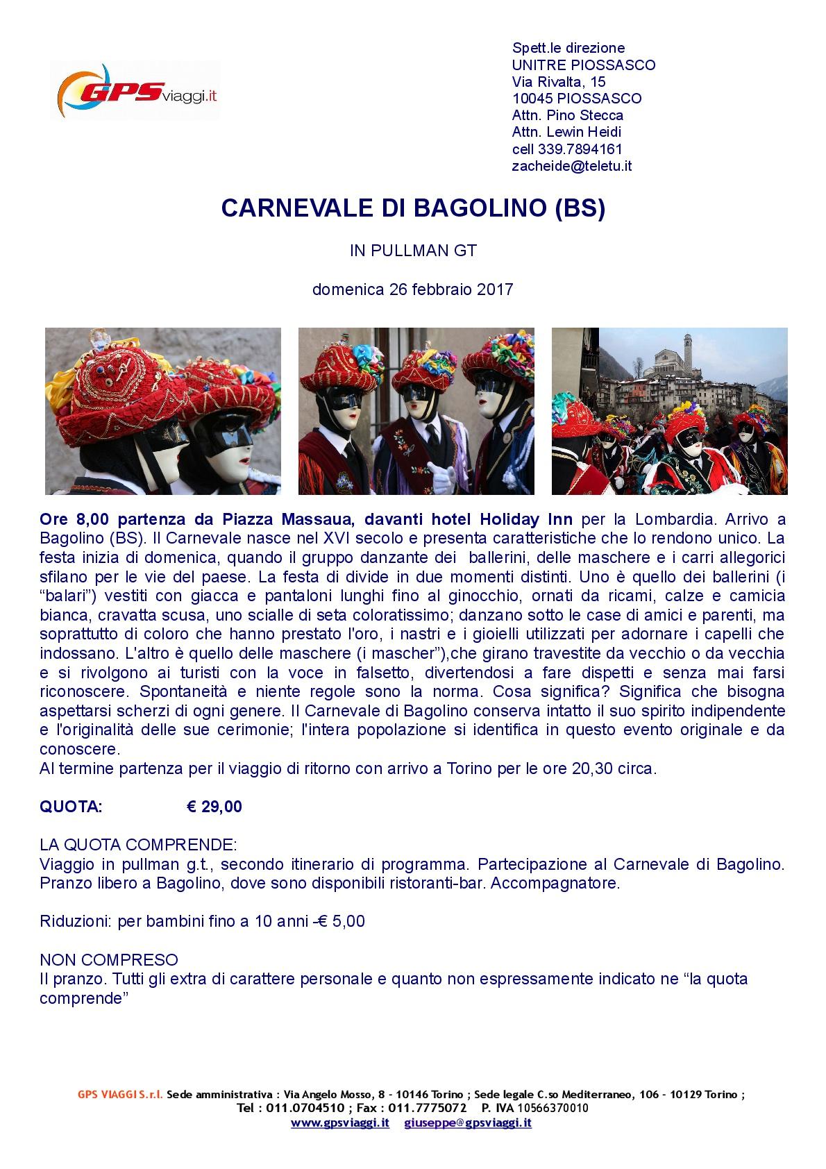 carnevale di Bagolino2017 UnitrePiossasco (3)-001