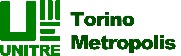 UNITRE TORINO METROPOLIS