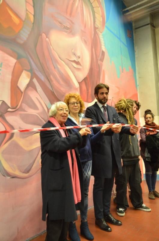 Murale_inaugurazione_01