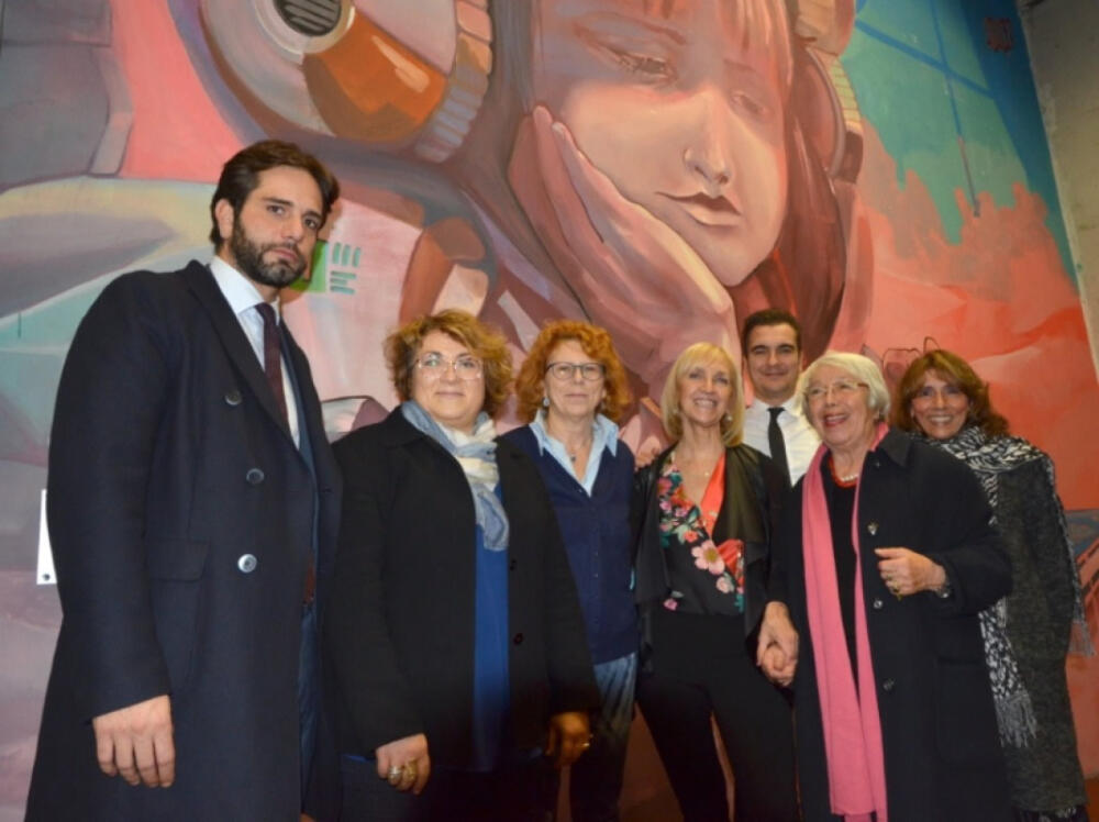 Murale_inaugurazione_02